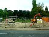demolition madness