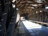 blair bridge interior 9293.JPG