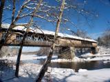 winter blair bridge 1784.jpg