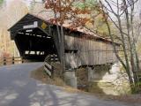 durgin covered bridge 0305b.jpg