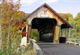 squam covered bridge 0391b.jpg