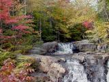 ellsworth waterfall autumn 4214b.jpg