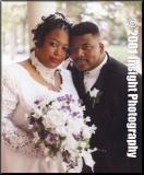InSight Photography, Spokane, WA , weddings, engagements