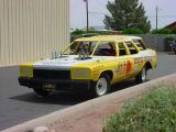 A Z Bumper to Bumper phone 480-641-6055