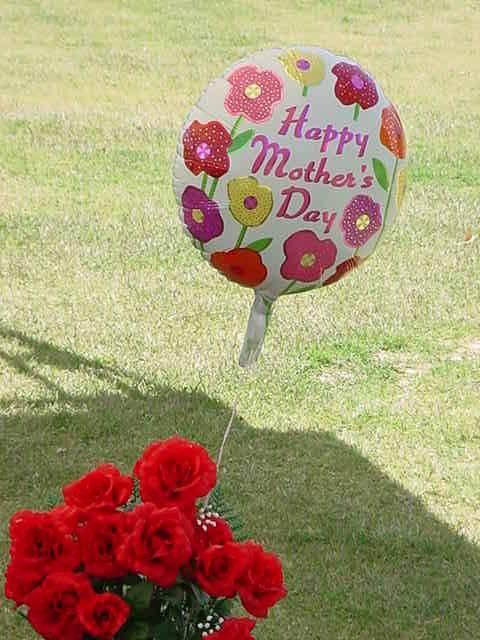 beautiful nita........ happy mothers day