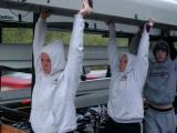 North West Rowing Conference