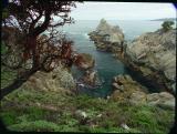 california_03