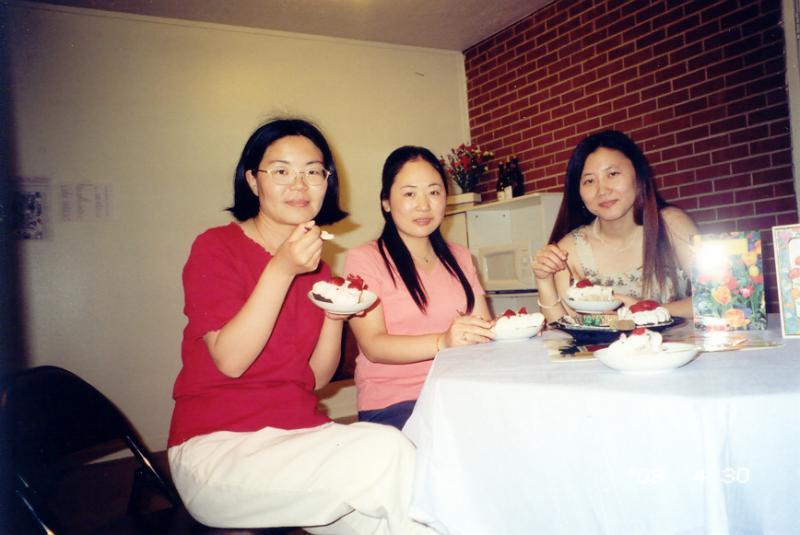 birthday parties 9.jpg