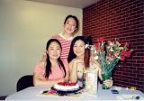 birthday parties 7.jpg