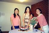 birthday parties 8.jpg