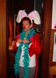 Bunny Jam 2003
