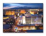 Las Vegas Strip, NorthLas Vegas, NV