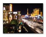 Las Vegas StripLas Vegas, NV