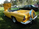 1956 T-Bird