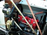 1912 Buick Model 36 motor - Click on image for more info