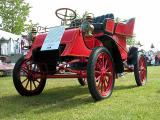 1903 Ford (first poroduction Ford)