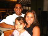 TA Jason, Sydney & CSA Trisha