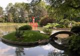 brooklyn_botanic_gardens