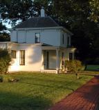 Ike's house at sunset.jpg