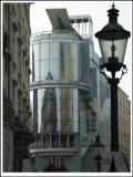 Haashaus-Vienna