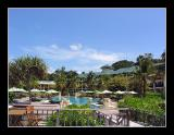 Bintan Angsana Resort & Spa
