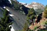 Lundy Canyon 6