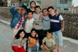 Tokat Kids