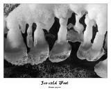 Ice-cold Feet
