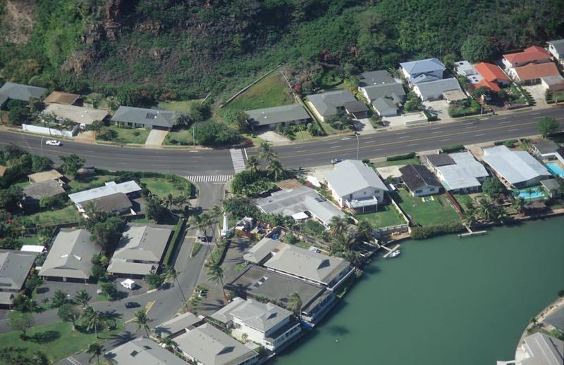 15-Homes of Hawaii Kai