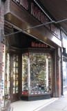 The Model shop, one of Hulls oldest.JPG