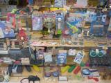 The famous Dinsdales joke shop.JPG