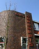 Loppersum - Ons Dorpshuis