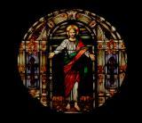 Catholic Churches of San Francisco