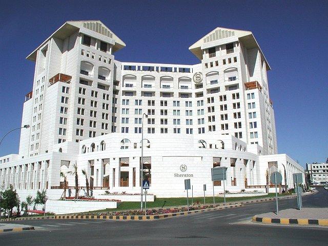 011 Sheraton Hotel.jpg