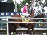 Bay Meadows Raceway 5/1/05
