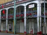 Regal Restaurant