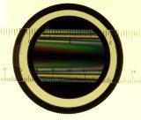 Polarizer Between 5743.jpg