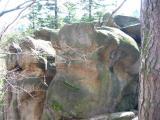 Diabli kamień(155-5582_IMG.JPG)