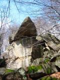 Wychodnie sklane na Kornutach(155-5587_IMG.JPG)