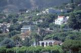 1-12-Sausalito, Hills and Mansions