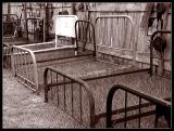 old-beds.jpg