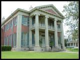 Magnolia-Hall.jpg