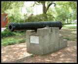 cannon-in-the-city-park-beh.jpg