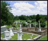 Natchez-City-Cemetery.jpg