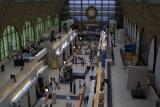 Musee d'Orsay (2001)