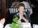 80th Birthday Honored Guest