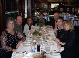 80th Birthday-Group