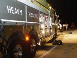 Heavy Rescue 11