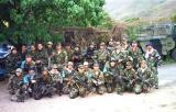 Pinoy War Games HK Evo 4