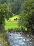 Adelboden region